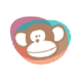 MonkeyMedia Software 插件