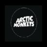 Arctic Monkeys Search