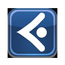 Visual CV: Online Resume Builder - LOGO