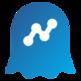 Ghostery Insights Beta 插件