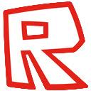 Roblox Hack Robux Free 插件