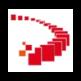 iPinyou DMP Assistant 插件