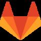 GitLab Notifier for Google Chrome™