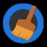 Chrome清理大师:一键清理浏览器垃圾,让你的Chrome更快