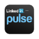 Remove Pulse from LinkedIn home feed 插件