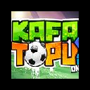 Kafa Topu Oyna 插件