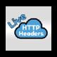 Live HTTP Headers 插件
