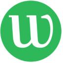 WhiteList 插件