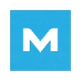 MozBar 插件