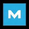 MozBar-Chrome 一体化 SEO 工具栏