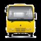 Busman Parking 3D 插件