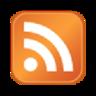 Slick RSS 插件
