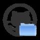 Github files navigator conversion 插件