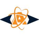 Atomic Pager 插件