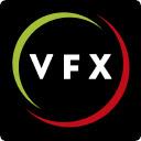 vfxAlert signals panel 插件