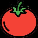 Pomodoro Timer 插件