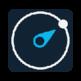 Compass Insight 插件