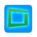 inDoors - Glassdoor Integrator for Linkedin 插件