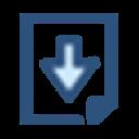 XDown - Torrent/磁力链/百度云下载工具