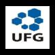 SIGAA-UFG-Jatai 插件
