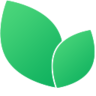 率叶 - 花瓣网素材收集整理工具