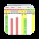 Chrome OS Tree Status 插件