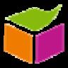OpenLink Data Explorer
