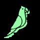 Penny Parrot - Amazon Price Tracker 插件