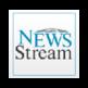 News Stream - إشعارات الأخبار