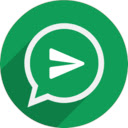 wpplink - Gerador de Link Whatsapp 插件