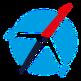ClaimCompass Extension 插件