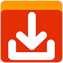AliExpress Image Downloader