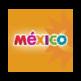 Mexico city hotel deals 插件
