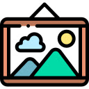 ImageFullWidth 插件