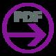 Nuance PDF Create 插件