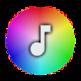 Google Music Colorizer 插件