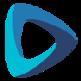 WebRTC Desktop Sharing for Uniquity 插件