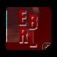Empire-Bay-Reallife.de