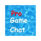 Pro Game Chat 插件