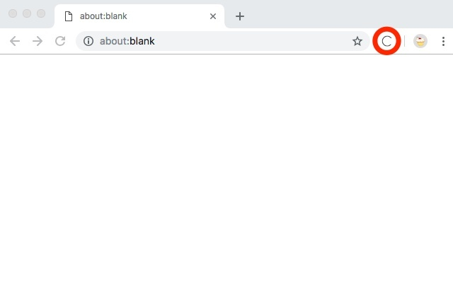 Copy title & URL