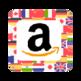 Amazon Multi Country 插件