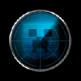 MCGL Online 插件