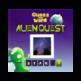 Alien Quest 插件