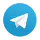 Telegram Free Access 插件