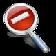 Close Search Tabs 插件