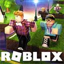 Roblox Asset Downloader | ROBLOX ASSET ONLINE