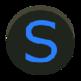 Synonym Control-F 插件
