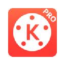 KineMaster Pro APK {No Watermark APK}