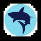 FanDuel Shark Finder for RotoGrinders 插件