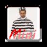 Prison Script Mini